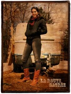 IsabelleDuval