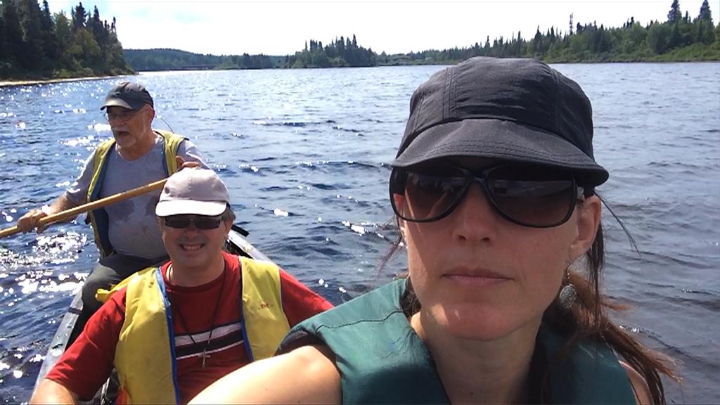 Les rapports sur la pêche grand novgorod 2015