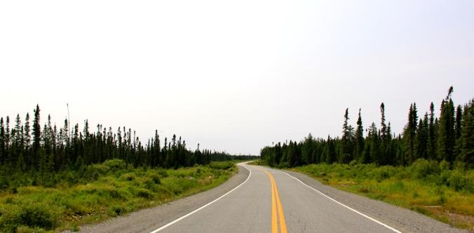Route_PaysCri