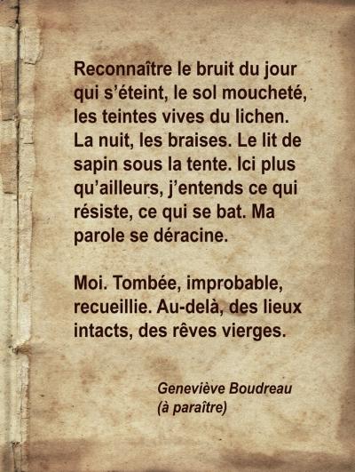 GenevieveBoudreau_Poeme